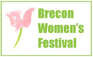 Brecon Women's Festival Art Exhibition